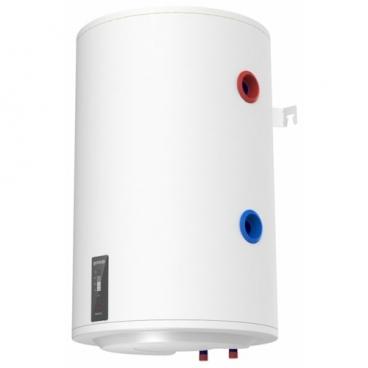 Накопительный комбинированный водонагреватель Gorenje GBK 200 OR RNB6/LNB6