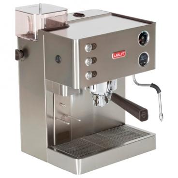 Кофеварка рожковая Lelit PL82T Kate