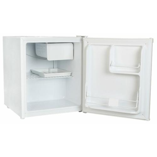 Холодильник Leran SDF 107 W