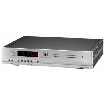 CD-проигрыватель Sim Audio Moon 260D