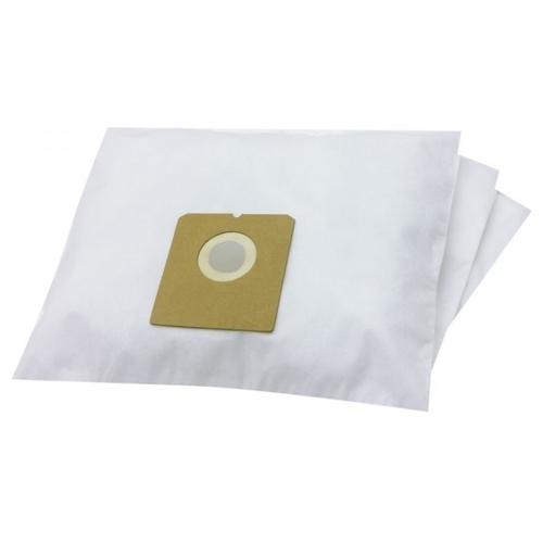 Ozone Синтетические пылесборники SE-26