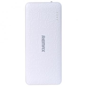 Аккумулятор Remax Pure 10000 RL-P10