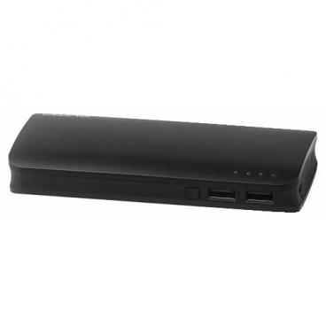 Аккумулятор Qumo PowerAid 13500
