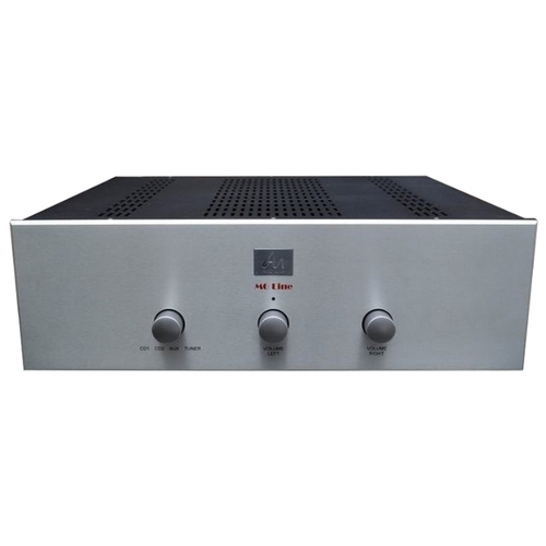 Предварительный усилитель Audio Note M6 Line