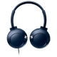 Наушники Philips BASS+ SHL3075
