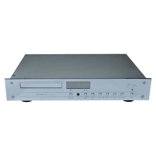 CD-проигрыватель Burmester CD Player 102