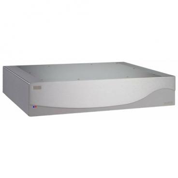 Усилитель мощности Talk Electronics Tornado 3.1B