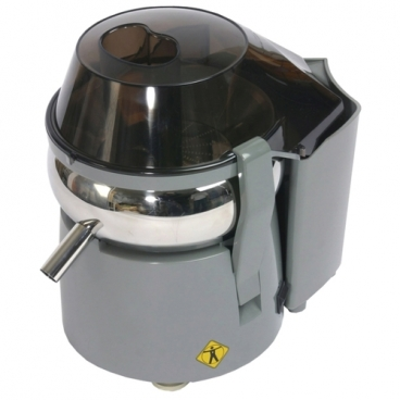 Соковыжималка L'EQUIP LJ-110.5