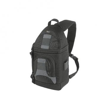 Рюкзак для фотокамеры Lowepro SlingShot 200 AW