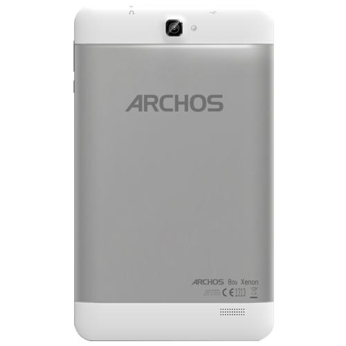 Планшет Archos 80b Xenon