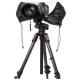 Чехол для фотокамеры Manfrotto Pro Light Camera Cover Elements E-702