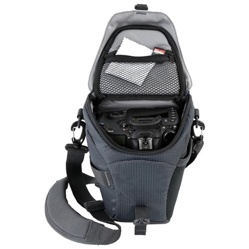 Сумка для фотокамеры VANGUARD Adaptor 15Z