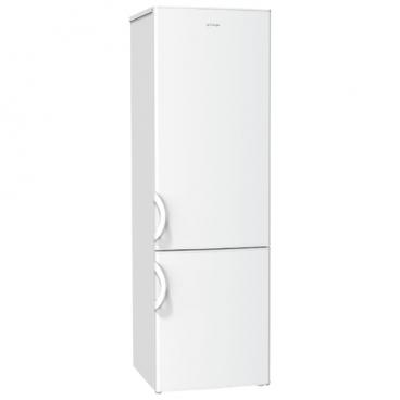 Холодильник Gorenje RK 4171 ANW2