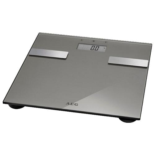 Весы AEG PW 5644 FA Titan