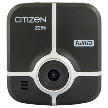 Видеорегистратор Citizen Z255