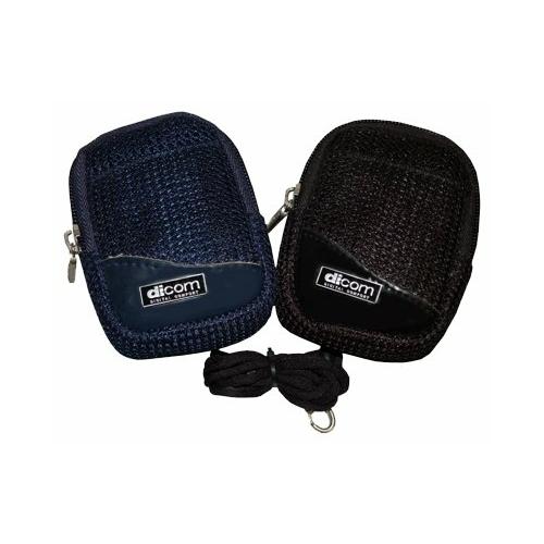Чехол для фотокамеры Dicom S1013 Soft