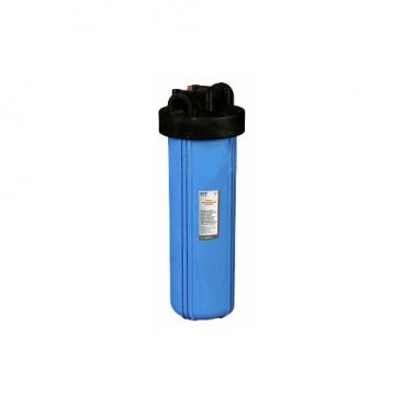Фильтр магистральный RAIFIL PU898-BK1-PR