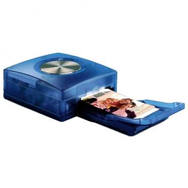 Принтер Canon CP-10