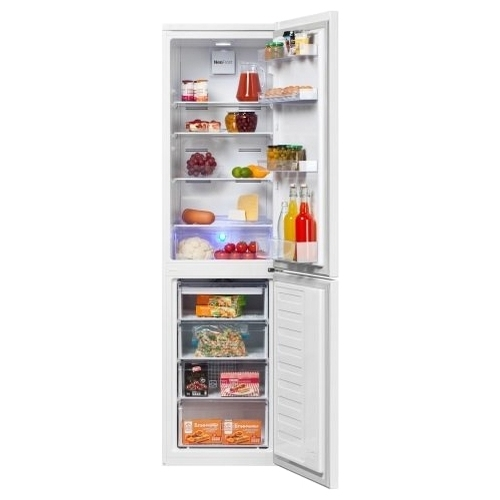 Холодильник Beko CNMV 5335EA0 W
