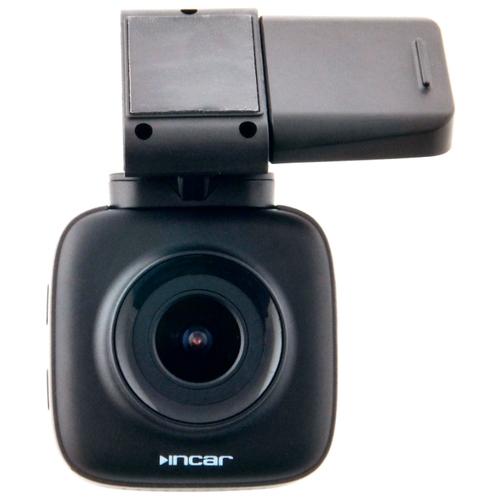 Видеорегистратор INCAR VR-X12, GPS