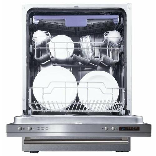 Посудомоечная машина Leran BDW 60-146