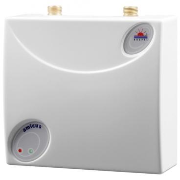 Проточный электрический водонагреватель Kospel EPO.D 4 Amicus
