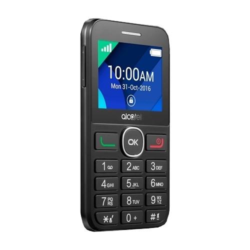 Телефон Alcatel 2008G