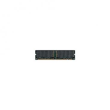 Оперативная память 512 МБ 1 шт. HP 128279-B21