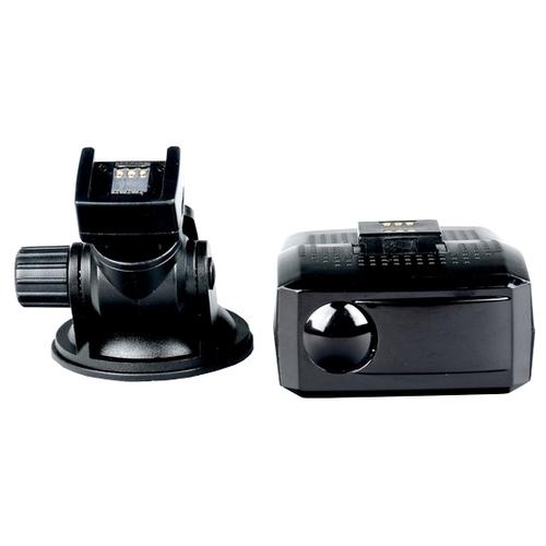Видеорегистратор с радар-детектором TrendVision MR-720 Combo, GPS, ГЛОНАСС