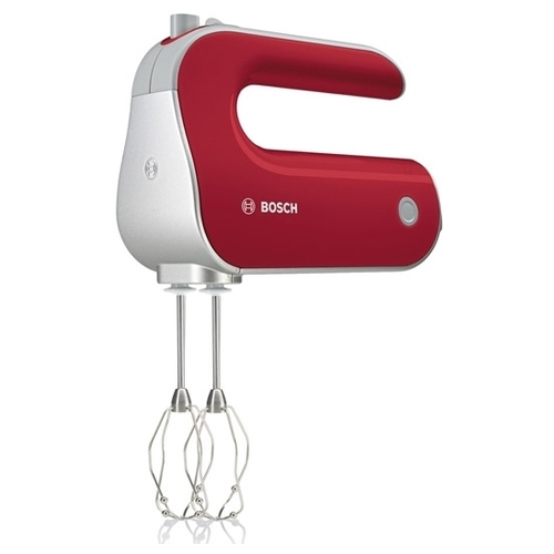 Миксер Bosch MFQ 40301/40302/40303