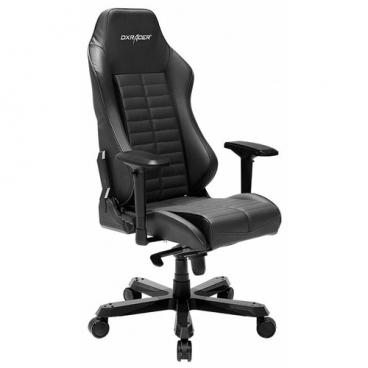 Компьютерное кресло DXRacer Iron OH/IS133 игровое