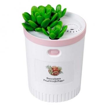 Увлажнитель воздуха Witspace Succulents Humidifier