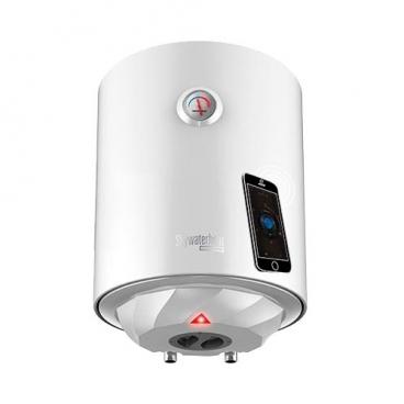 Накопительный электрический водонагреватель REDMOND SkyWaterHeat 302S