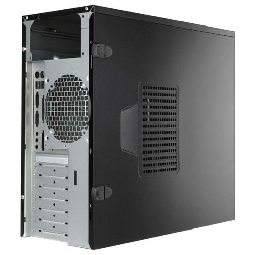 Компьютерный корпус IN WIN EAR013 500W Black