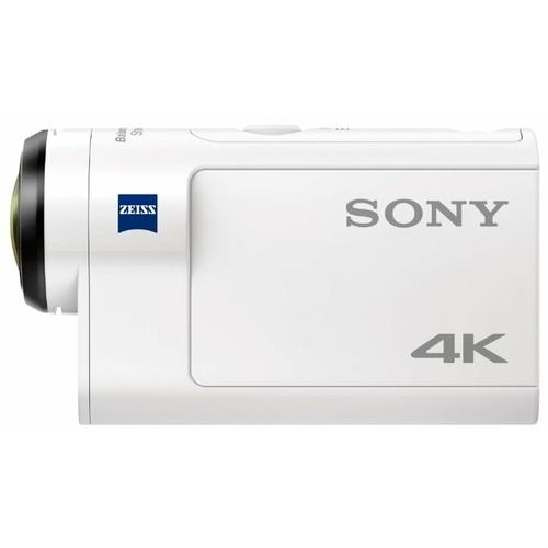 Экшн-камера Sony FDR-X3000R