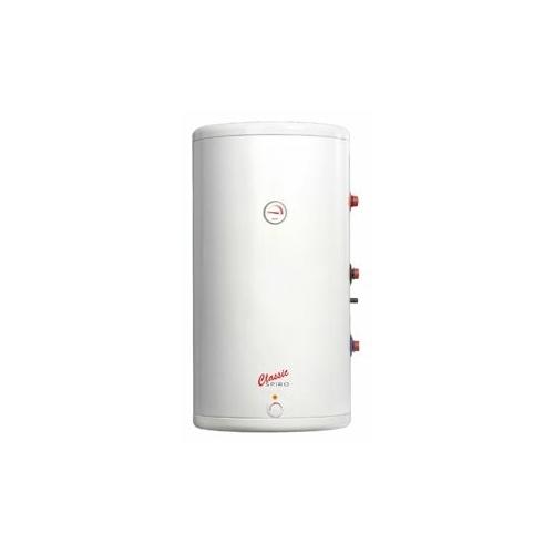 Накопительный комбинированный водонагреватель Nibe-Biawar Classic Spiro OW-E 100.12L