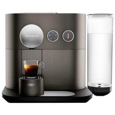 Кофемашина De'Longhi EN 350.G