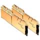 Оперативная память 8 ГБ 2 шт. G.SKILL F4-4000C18D-16GTRG