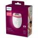 Эпилятор Philips BRE235 Satinelle Essential