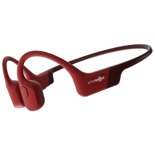 Наушники AfterShokz Aeropex