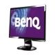 Монитор BenQ G2025HD