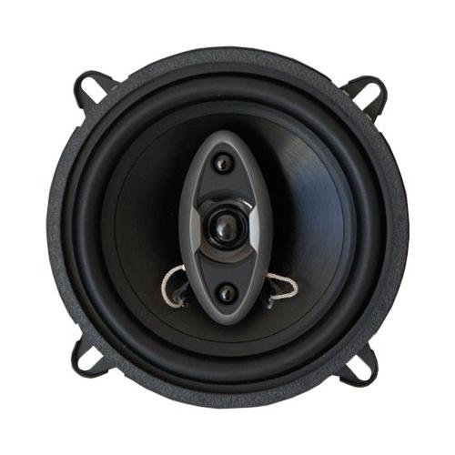 Автомобильная акустика Calcell CB-504
