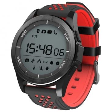 Часы ZDK F3