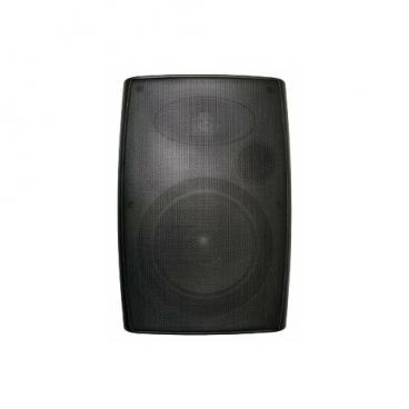 Акустическая система Current Audio OC525