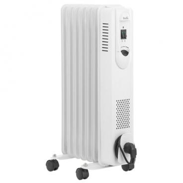 Масляный радиатор Ballu BOH/CM-07