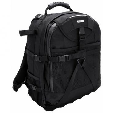 Рюкзак для фотокамеры Kenko PRO1D2 RK11