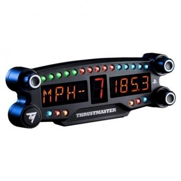 Thrustmaster Беспроводной LED дисплей для PS4
