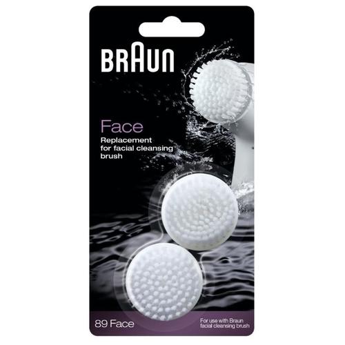 Насадка Braun SE89