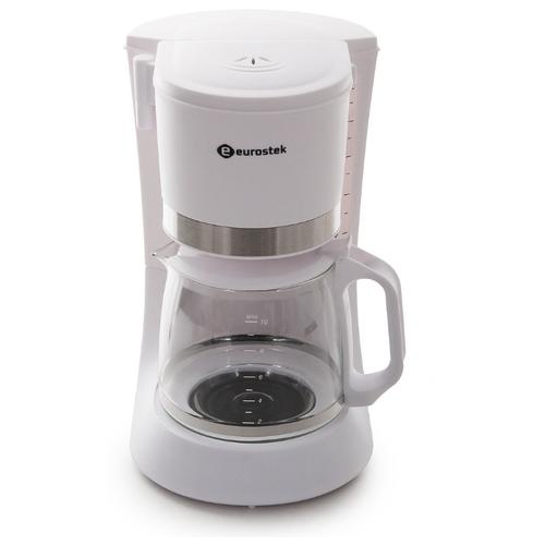 Кофеварка Eurostek ECM-6630