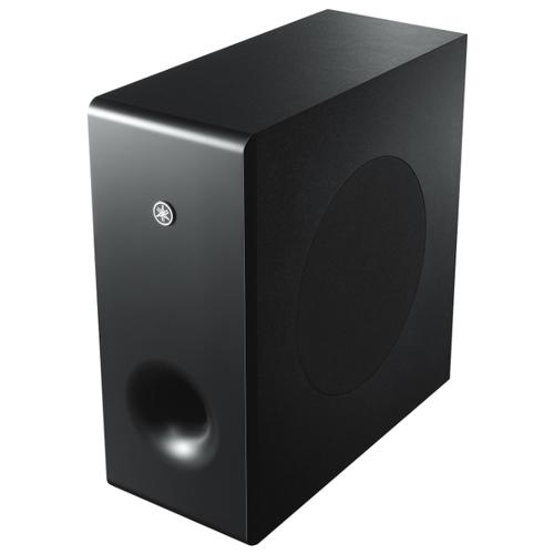 Саундбар YAMAHA MusicCast BAR 400